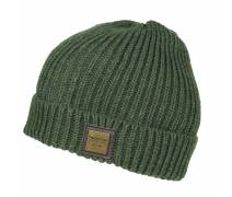 Regatta Harrell Hat Bere